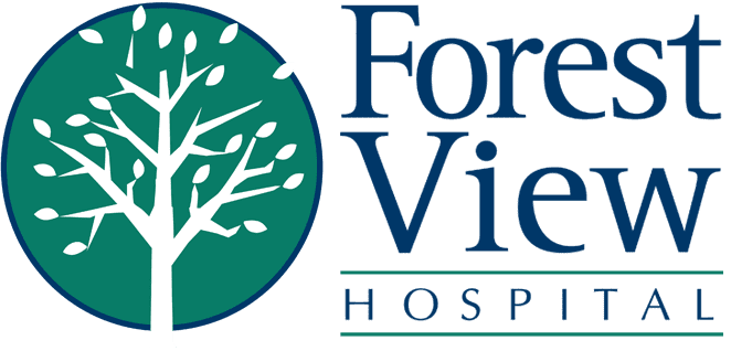 Forest View Hospital
